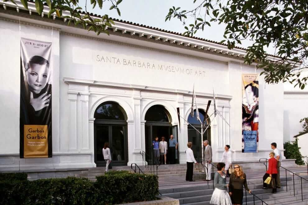 Image source: https://www.10best.com/destinations/california/santa-barbara/downtown/attractions/santa-barbara-museum-of-art/