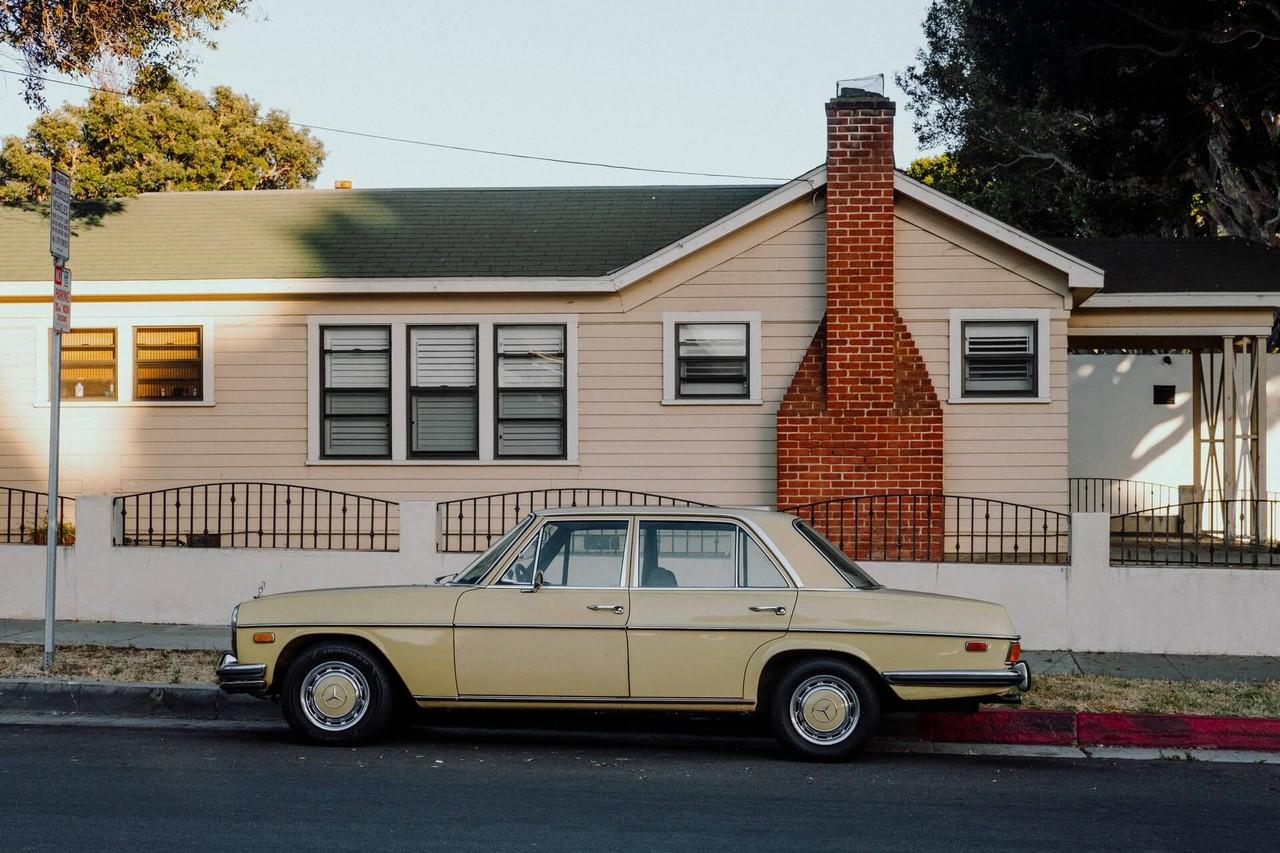 """Picture for article """"Retire in Santa Barbara"""""""