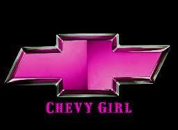 Graham Chevrolet Cadillac Saab logo