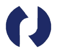 Renco Encoders Inc logo