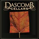 Dascomb Cellars logo