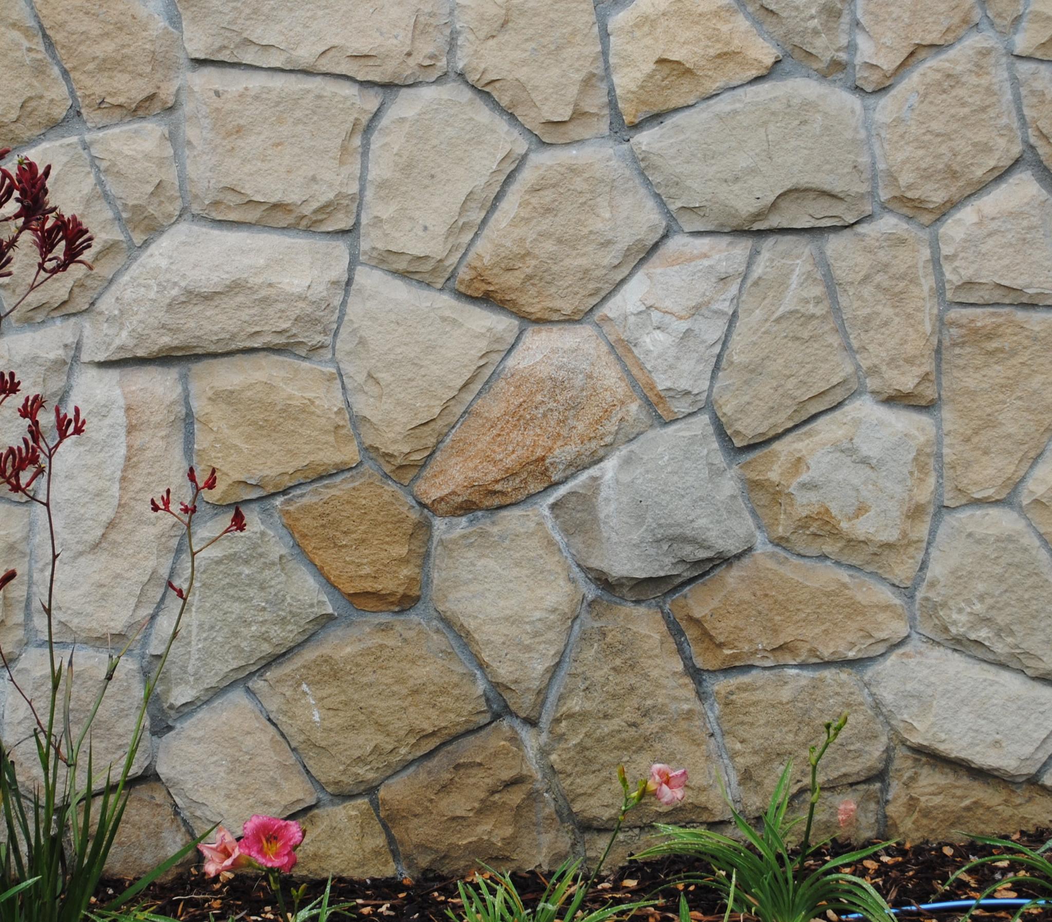Stoneyard Building Materials logo