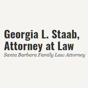 Staab Georgia L Attorney at Law logo