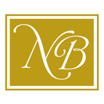 Nordstrand Black PC Lawyers For Justice  logo