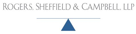 Rogers Sheffield & Campbell LLP logo