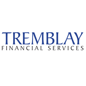 Tremblay Financial Services logo