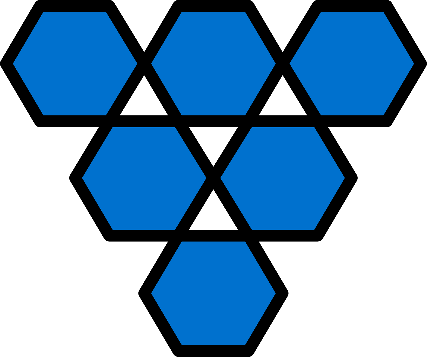 Visionary Solutions logo