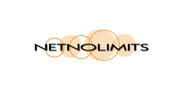 Netnolimits logo