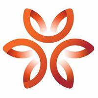 Marian Regional Medical Center logo