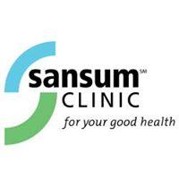 Sansum Clinic logo