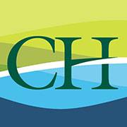 CoastHills Credit Union logo