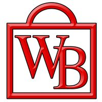 Williams Bros Properties logo