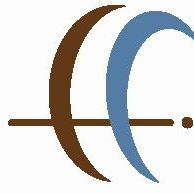 Coast Home Furnishings logo