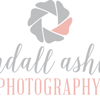 Kendall Ashley Photography logo