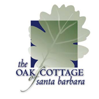 Oak Cottage Of Santa Barbara Memory Care logo