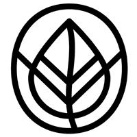 Yoga Vie logo