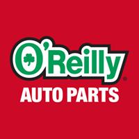 O'Reilly Auto Parts logo