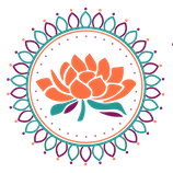 Bloom Yoga logo