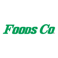 Foods Co logo