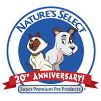 Natures Select Central Coast logo