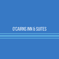 O'Cairns Inn & Suites logo
