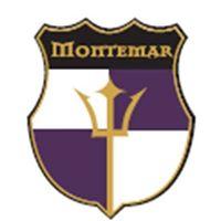 Montemar Wines logo