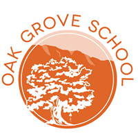 Oak Grove School logo