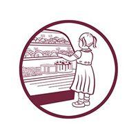 Anna's Bakery logo