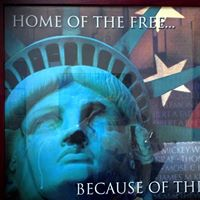 Norma Negrete Immigration logo