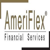 Ameriflex Financial Services logo