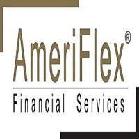 Ameriflex Financial Services logo