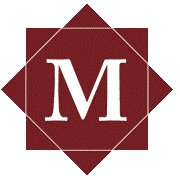 Meridian Group Real Estate Management logo