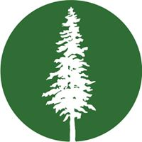 Wilderness Youth Project logo