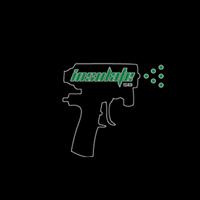 Insulate SB Inc logo