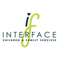 Interface Children & Family Services logo