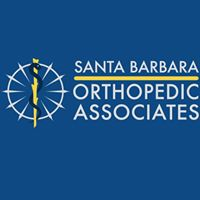 Santa Barbara Orthopedic Associates logo