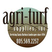 Agri-Turf Supplies Inc logo