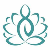Hara Healing Center logo