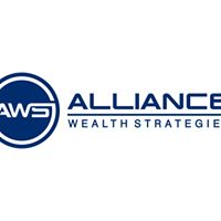 Alliance Wealth Strategies logo