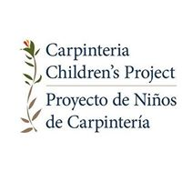 Carpinteria Children's Project logo