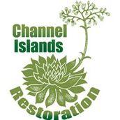 Channel Islands Restoration logo