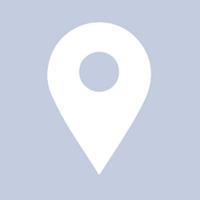 McVeigh Massage logo