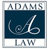 Adams Employment Law logo