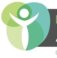 Downtown Community Acupuncture logo