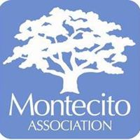 Montecito Association logo