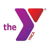 Montecito Family YMCA logo
