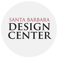 Santa Barbara Design Center logo