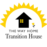 Transition House logo