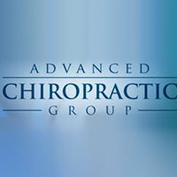 Advanced Chiropractic Group logo