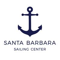 Santa Barbara Sailing Center logo